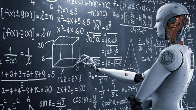 The engineering program in Artificial Intelligence at Chitkara University is a specialisation under the Computer Sciences branch. The program gives you the in-depth knowledge you need to transform large amounts of data into actionable decisions.