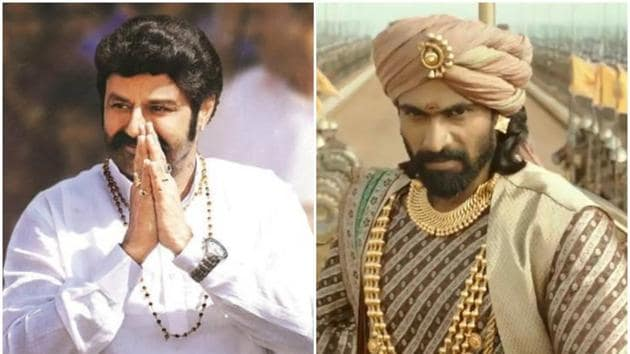 Nandamuri Balakrishna and Rana Daggubati have shown interest in the Telugu remake of Malayalam hit Ayyappanum Koshiyum.