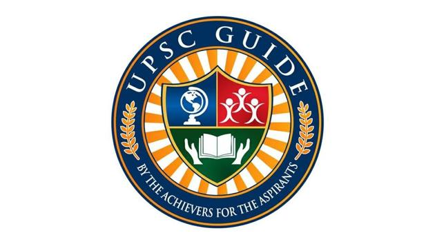 To help students in far-flung and troubled areas, UPSCGuide has also made all its courses available free of cost for a year