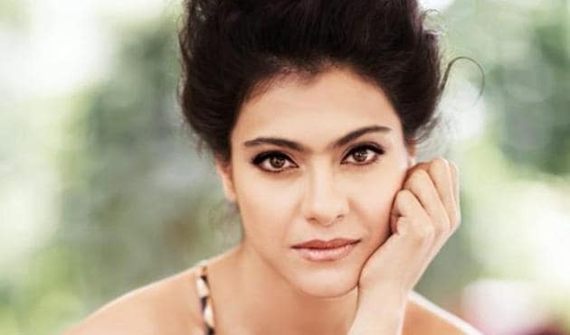 Kajol has some tips on how to get through the 21-day lockdown.