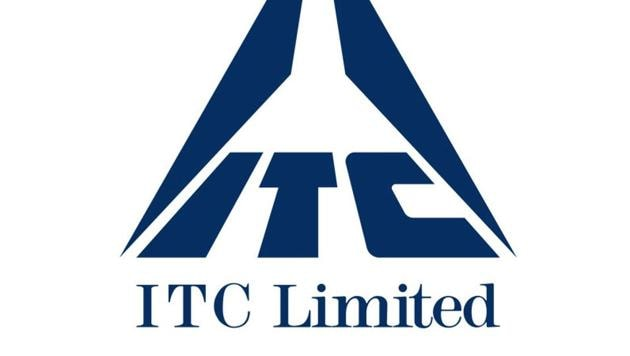 The program, which is backed by ITC's 150 crore Covid-19 emergency fund will be implemented from April 1, 2020, to ensure that essential supplies reach the children and the elderly of the nation.(ITC)