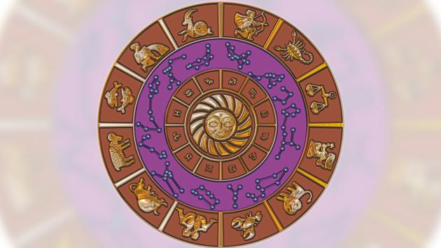 Horoscope Today: Astrological prediction for April 7, what's in store for Aries, Leo, Virgo, Sagittarius and other zodiac signs.