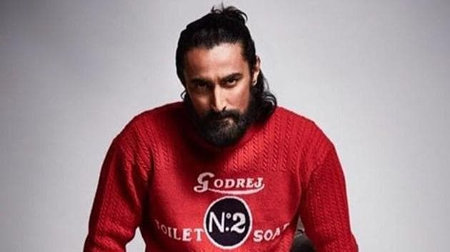 Actor Kunal Kapoor is helping raise funds for Rambo Circus troupe amid Covid-19 lockdown