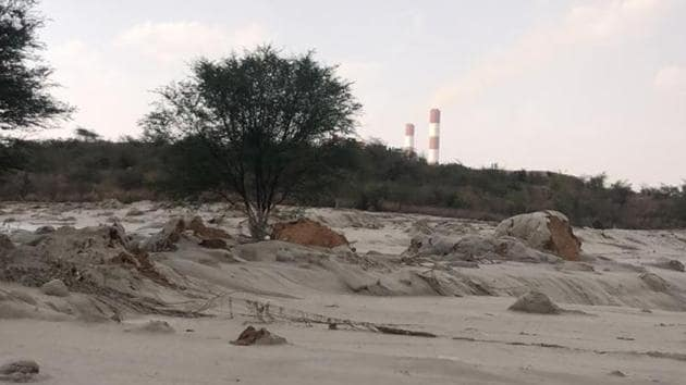 These successive incidents ring a warning bell for Singrauli, said experts.(Sourced)