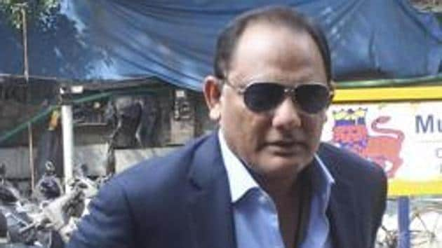File image of(PTI)