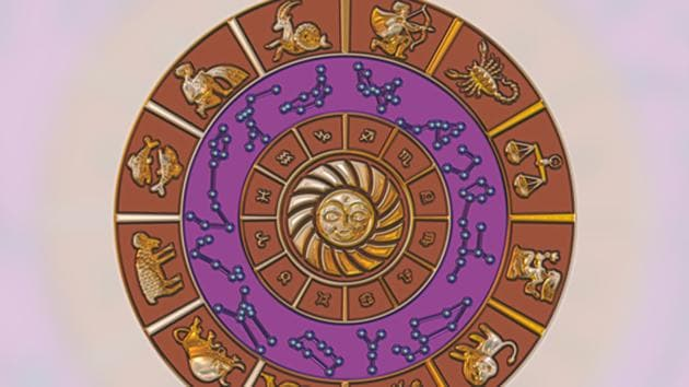 Horoscope Today: Astrological prediction for April 18, what's in store for Aries, Leo, Virgo, Sagittarius and other zodiac signs.