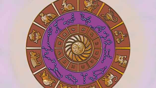 Horoscope Today: Astrological prediction for April 20, what's in store for Aries, Leo, Virgo, Sagittarius and other zodiac signs.