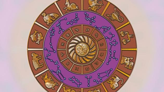 Horoscope Today: Astrological prediction for April 19, what's in store for Aries, Leo, Virgo, Sagittarius and other zodiac signs.