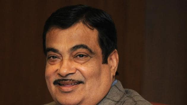 Nitin Gadkari informed the industry that RBI has allowed rescheduling of term loans and working capital facilities