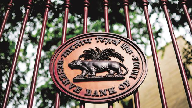 Reserve Bank of India Governor Shanktikanta Das RBI can opt for some changes to help keep the central bank's regulation top notch(Pradeep Gaur/Mint)