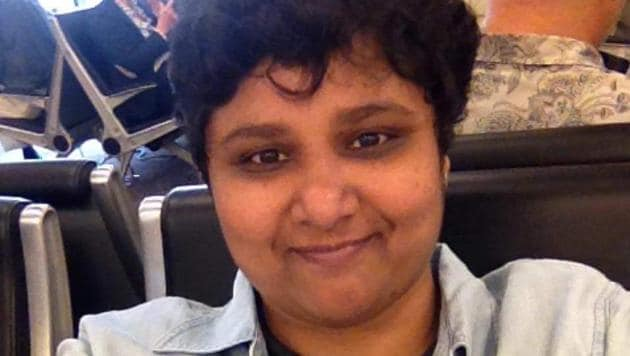 Nandini Reddy has directed a portion in Netflix Telugu's version of Lust Stories.