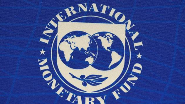 The International Monetary Fund (IMF) is prepared to commit its full $1 trillion in lending capacity to meet the demand, Managing Director Kristalina Georgieva said.(REUTERS)