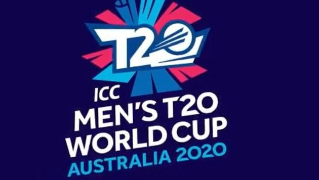 T20 World Cup.(ICC)