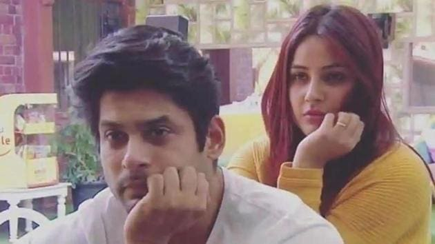 Sidharth Shukla and Shehnaaz Gill developed a strong bond inside Bigg Boss 13 house.