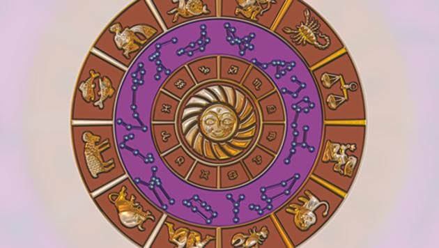 Horoscope Today: Astrological prediction for April 23, what's in store for Aries, Leo, Virgo, Sagittarius and other zodiac signs.