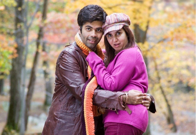 Farah Khan and Karan Johar have been friends for more than 25 years now.