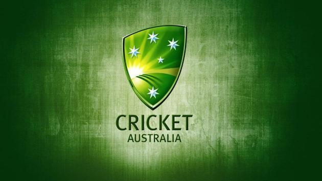 Cricket Australia(Twitter)