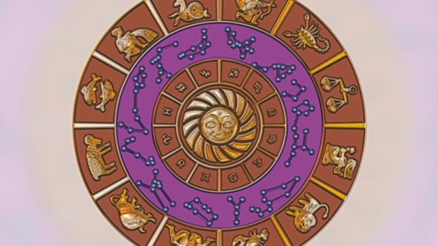 Horoscope Today: Astrological prediction for April 26, what's in store for Aries, Leo, Virgo, Sagittarius and other zodiac signs.