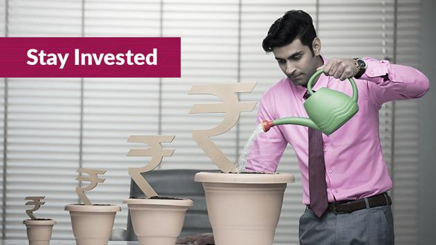 While the situation is grim at present, that doesn't mean things will not recover. On the other hand, this is the time to utilise your savings effectively.(Axis Mutual Fund)