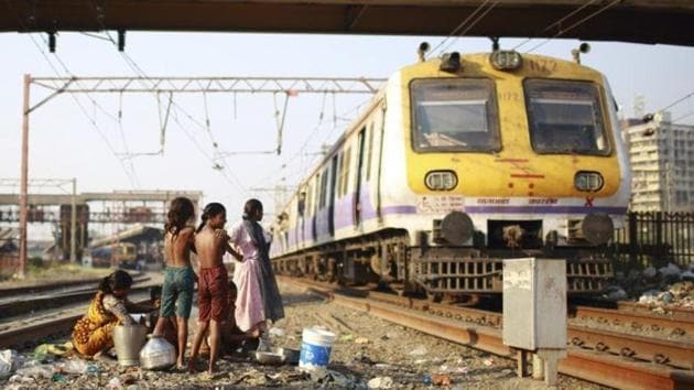 The move to charge fares for these trains ferrying migrants --- many of them have lost their jobs --- students and others stranded in different parts of the country due to the ongoing lockdown met with opposition.(REUTERS)