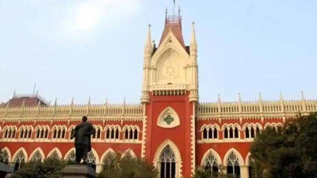 Orissa HC has asked the state police to be judicious about arresting people in cases requiring up to seven years in prison in the current situation.(Photo Courtesy:Livemint)