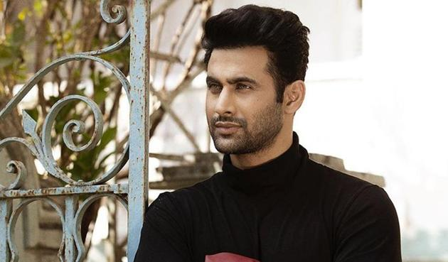 Freddy Daruwala's bungalow has been sealed and sanitised after his father tested positive for the coronavirus.