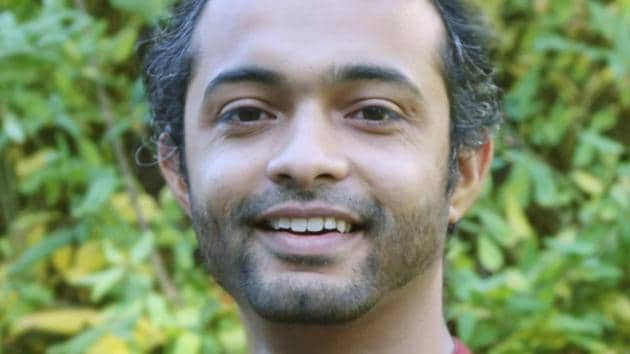 Dr Pranav Pandit, a veterinary epidemiologist at One Health Institute, University of California Davis, says there is scientific evidence linking climate change with pandemics like Covid-19.