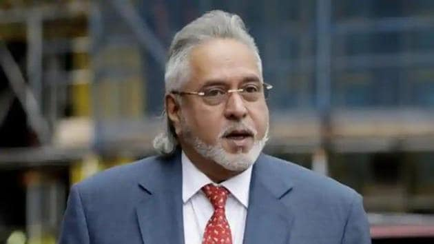 The decision of judges Stephen Irwin and Elisabeth Laing was based 'on papers' presented, not in an open court based on oral hearings, and communicated by email to CPS and Mallya's defence team.(AP file photo)