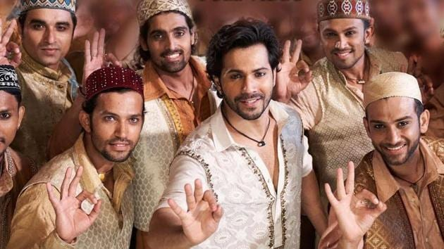 Background dancers from Bollywood have reached out for help amid the Covid-19 crisis.