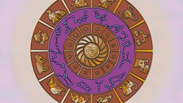 Horoscope Today: Astrological prediction for May 24, what's in store for Taurus, Leo, Virgo, Scorpio and other zodiac signs.