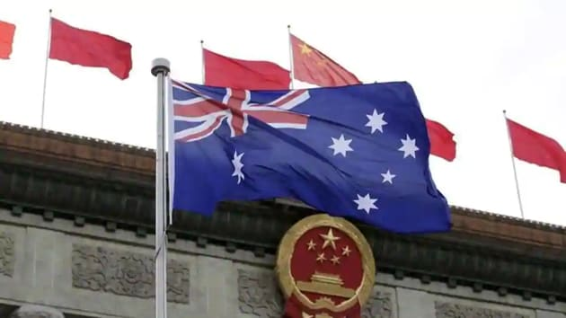 China is currently the biggest buyer of Australia's barley.(Reuters)