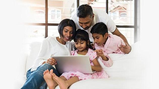 The government has been announcing various relief measures to reduce financial distress and increase liquidity in the hands of the common man, during these times.(Shutterstock)