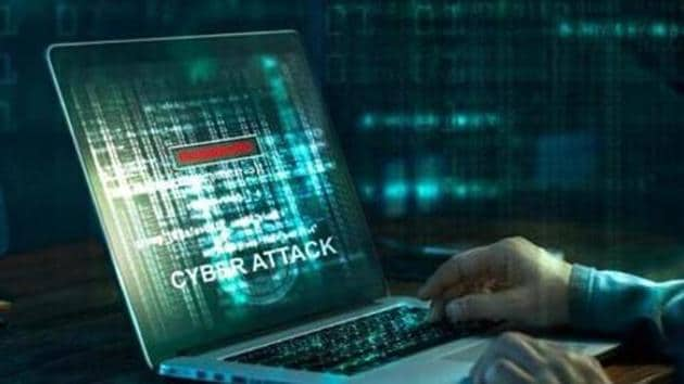 Phishing attacks were noticed more in Tier-II and Tier-III cities while the metros fared better.(Getty Images/iStockphoto)