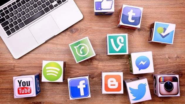 Since out-of-context images are a major source of misinformation, citizens can use reverse search image tools such as RevEye and TinEye to locate their origin(Getty Images)
