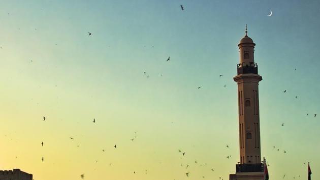 Eid al-Fitr 2020: Saudi Arabia to celebrate Eid on May 24. Here's all you need to know(Unsplash)