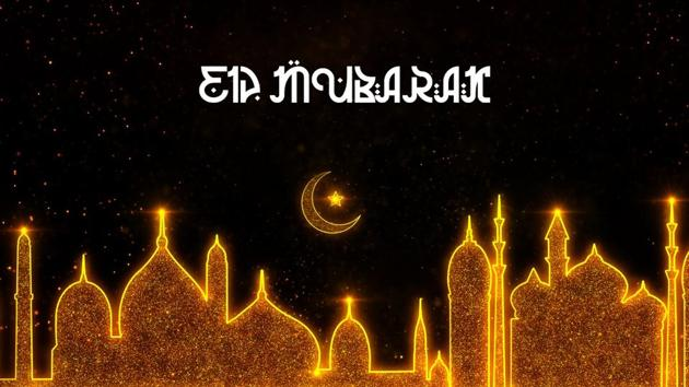 Eid ul-Fitr 2020: Eid shall be celebrated in India on May 25 since the moon could not be sighted on Saturday, Ahmed Shah Bukhari, the Shahi Imam of Delhi's Jama Masjid said.