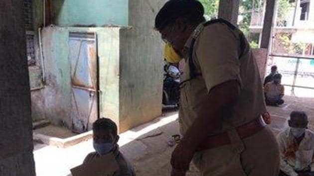 The police had recovered nine bodies, said the commissioner, from a well at Gorrekunta village of Geesugonda block on the outskirts of Warangal. (Representative file photo)