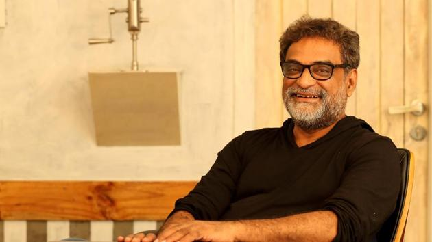 Having directed films like Paa (2009), Shamitabh (2015), Ki & Ka (2016) and Pad Man (2018), Balki admits that unconventional subjects and casting draws him