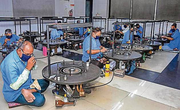 As multinationals become more vigilant and demand high labour standards, lack of appropriate worker protection policies, coupled with existing inefficiencies of entering the Indian market might further discourage foreign investment that seeks less reliance on China(PTI)