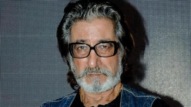 Actor Shakti Kapoor feels this problem could have been solved in a week's time but people didn't take action at the right time