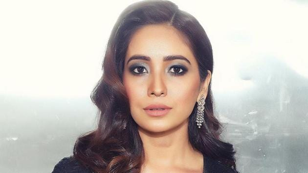 Asha Negi has spoken about her bout with depression.