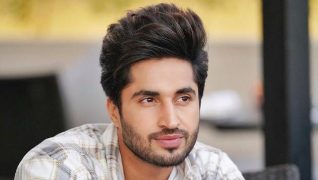 Jassie Gill says he is utilising this time to make new music.
