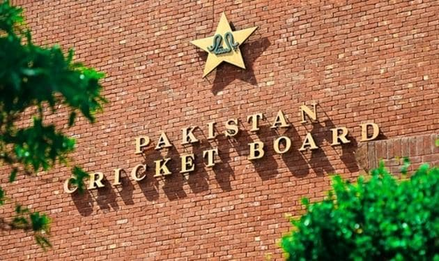 The Pakistan Cricket Board is reportedly not in favour of the T20 World Cup getting rescheduled.(Image Courtesy: PCB)
