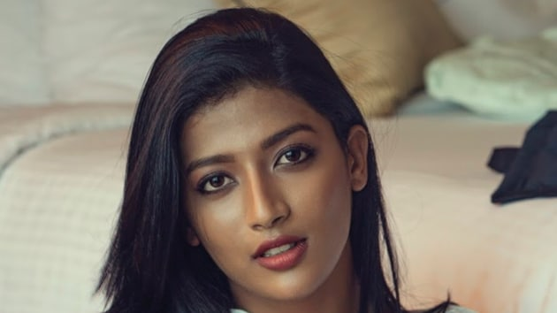 Mebeina Micheal is known for her reality TV show, Pyaate Hudugir Halli Life.