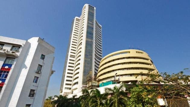 Given the sharp fall in the value of stocks, more companies could look at the option of delisting their shares in the coming months.(Mint)