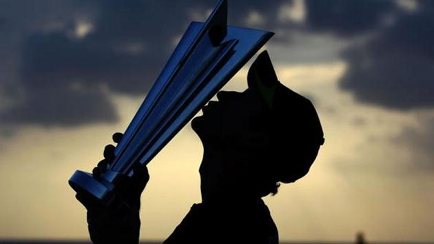 As per the FTP, India are supposed to host the T20 World Cup in 2021.(Getty Images)