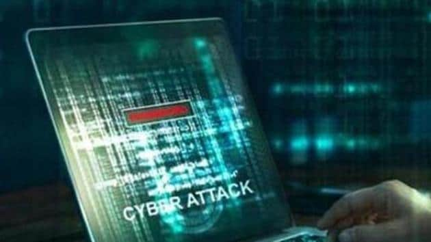 A pre-emptive note was issued by the cybercrime cell about precautions that citizens should take in order to evade sim swap attacks.(Getty Images/iStockphoto)