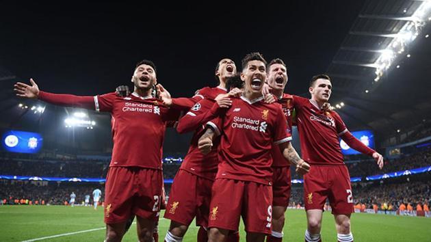 File image of Liverpool.(File)