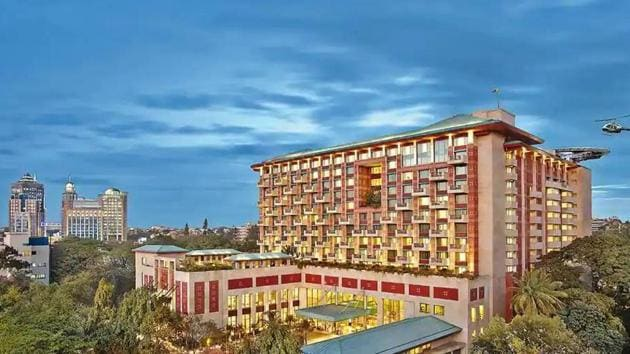 Bengaluru's hotel industry has incurred a loss of around Rs 1200 crore during the lockdown period.