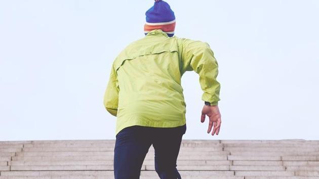 Want to improve memory? Aerobic exercises may help.(Unsplash)